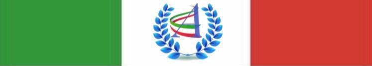 Istituto Nazionale Azzurro