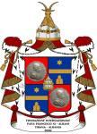 emblema-e-fondacionit