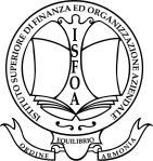 logo ISFOA